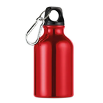 Borraccia mini - 300 ml