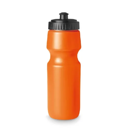 Borraccia sportiva - 700 ml - Horeka