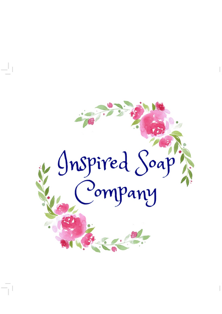 Inspired Soap Company