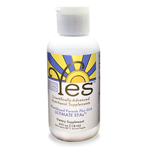 YES Oils - $29.95 Parent Essential Oils - 4 oz