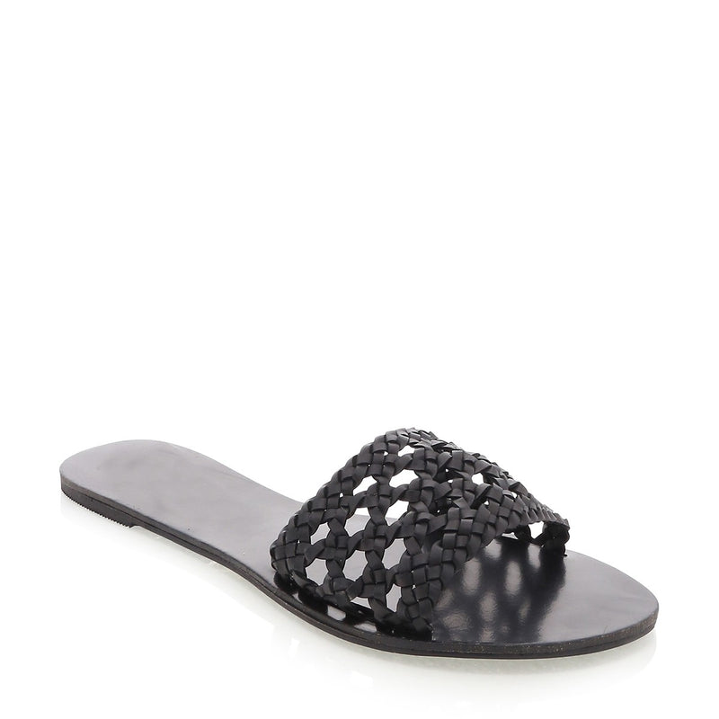 Billini Capraia Slide - Black