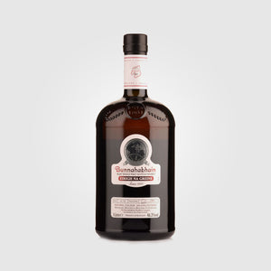 bunnahabhain_scotch islay single malt whisky_eirigh na greine_drunken stork