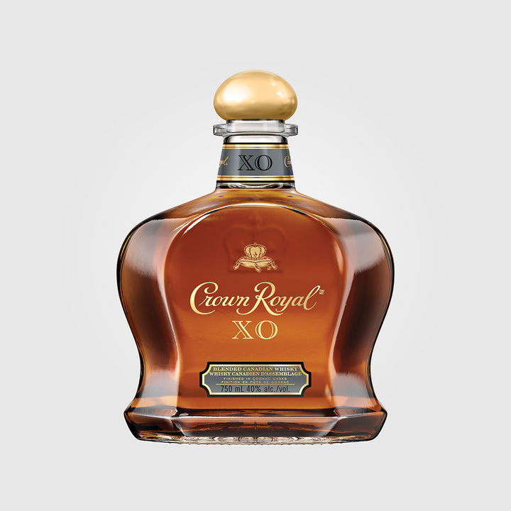 Crown Royal XO (75cl)
