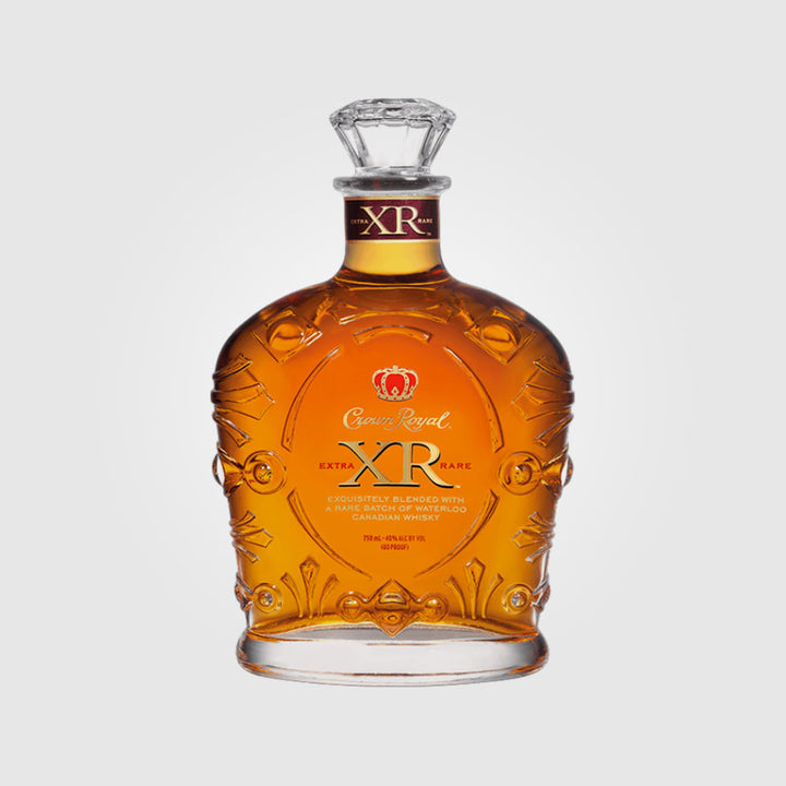 Crown Royal XR (75cl)