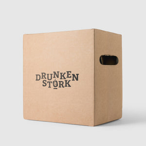 craft beer and spirits_january discovery pack beer box_drunken stork