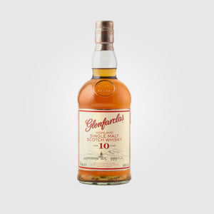 glenfarclas_scotch speyside single malt whisky_glenfarclas 10 year old_drunken stork
