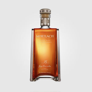 mortlach_scotch single malt speyside whisky_mortlach 25 year old_drunken stork