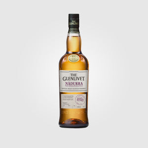 the glenlivet_scotch single malt speyside whisky_nàdurra foloroso_drunken stork