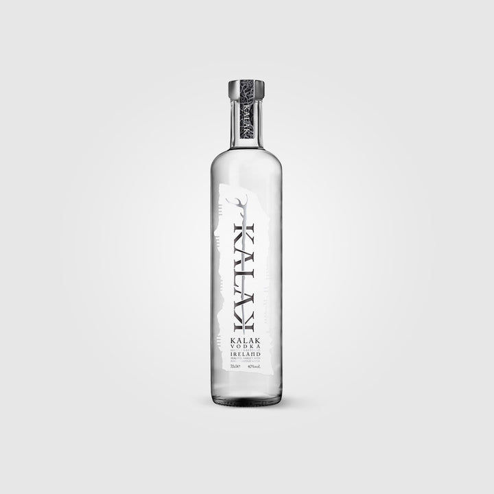kalak_vodka_single malt vodka_drunken stork