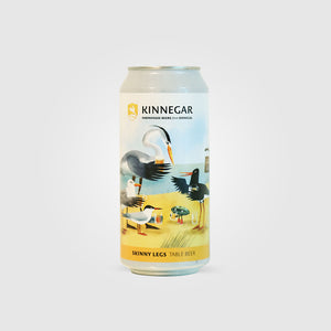 kinnegar_table beer craft irish_skinny legs table beer_drunken stork