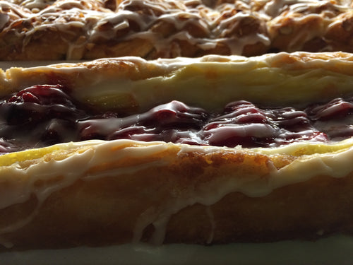 Coffeecake_LongCherry_Cheese