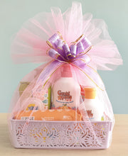 Happiness New Born Baby Hamper