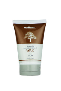 ACW - Wellsen Argan Oil Inspiration Styling Wax