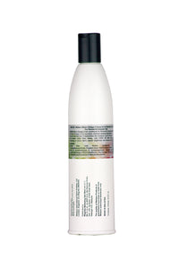 CKNV 2D - Olive's Colour & Curl Booster Conditioner for Permed & Coloured Hair
