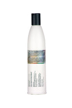 CKNV 2 - Wellsen Olive's Omega 3 Colour & Curl Booster Shampoo  for Permed & Coloured Hair