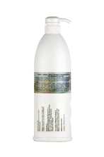 CKNV 4 - Wellsen Olive's Omega 3 Volumizing Shampoo for Thinning & Oily Hair