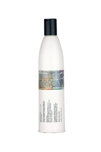 CKNV 6 - Wellsen Olive's Omega 3 Beautifying Shampoo for Straightened & Long Hair