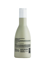 GLV 3 - Wellsen Selective Anti-Dandruff Shampoo for Delicate and Impure Scalps