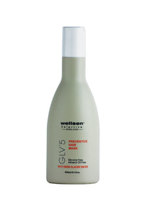 GLV 5 - Wellsen Preventive Hair Mask