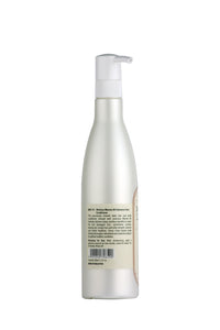 MAC 1D - Wellsen Marula Oil Intensive Care Conditioner