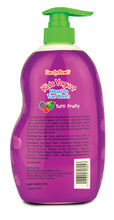 Ladyfirst Kids Yogurt Head To Toe Tutti Fruity Twin Pack