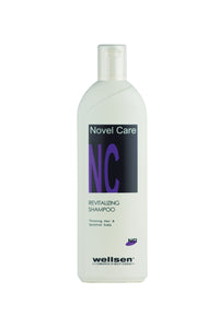 NC1 - Wellsen Revitalizing Shampoo for Thinning Hair & Sensitive Scalp