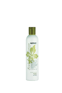 NS2 - Wellsen Nutri Styling Sculpting Lotion