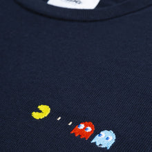 Load image into Gallery viewer, PAC-MAN™ Sweater