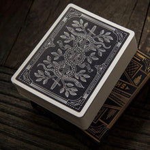 Load image into Gallery viewer, Monarch Playing Cards