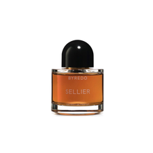 Load image into Gallery viewer, Sellier Perfume Extract