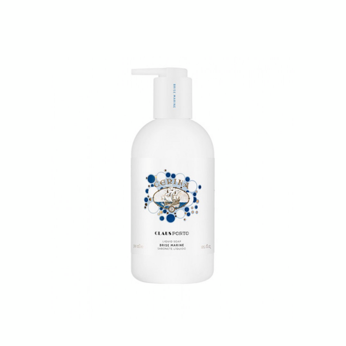 Cerina Liquid Soap