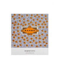 Load image into Gallery viewer, Banho Gift Set