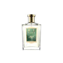 Load image into Gallery viewer, 1927 Eau de Parfum