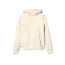 Load image into Gallery viewer, Recycled Cotton Hoodie