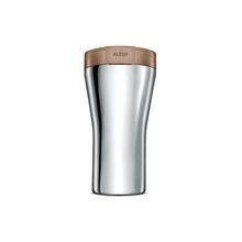 Load image into Gallery viewer, Caffa Travel Mug