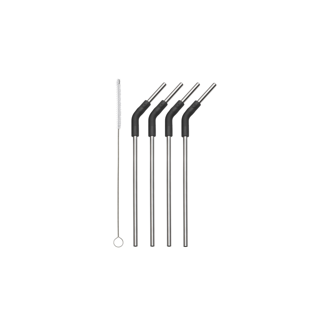 Steel Reusable Straws