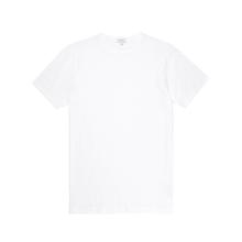 Load image into Gallery viewer, Classic Cotton T-shirt