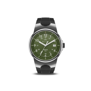 MX10-210 Watch
