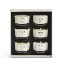 Load image into Gallery viewer, Scented Candle Collection