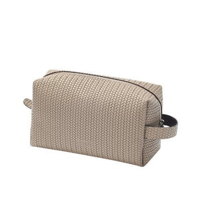 Vesta washbag