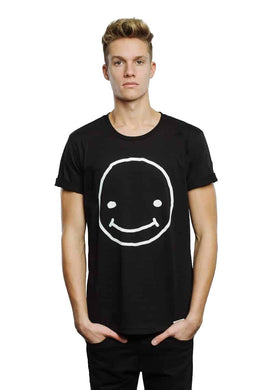 Smiley Shirt