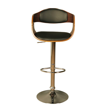 Anna Bar Stools - 4 Colours