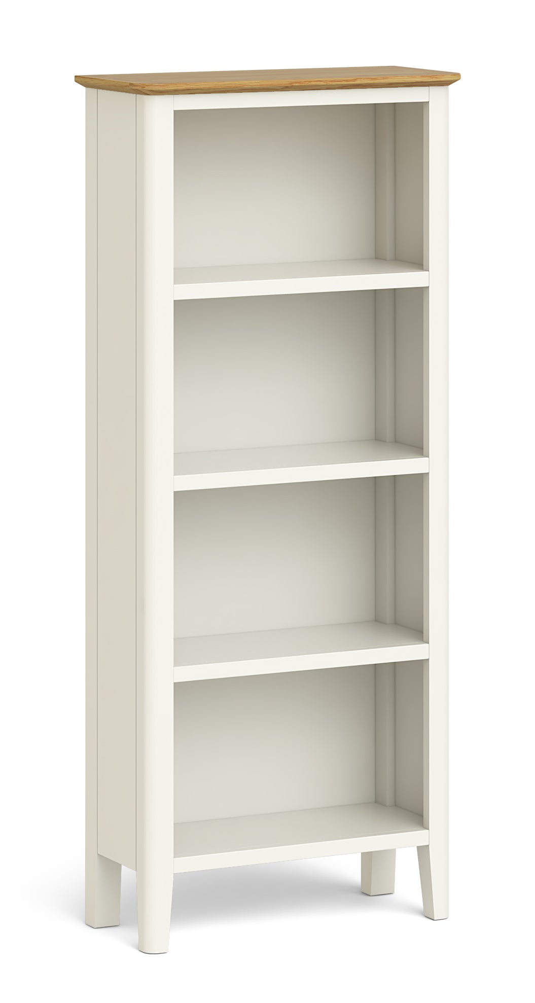 Bloxholm Bookcases - Painted