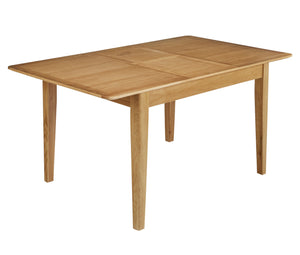 Bloxholm Dining Tables - Oak