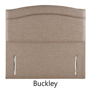 Buckley Headboard by Pennine