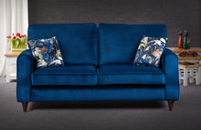 Load image into Gallery viewer, Cadney 2 Seat Sofa