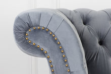 Load image into Gallery viewer, Chatterley 3 Seat Sofa