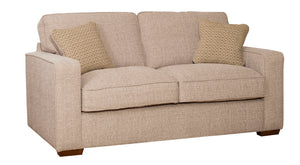 Coleby 3 Seat Sofa & Sofa Bed