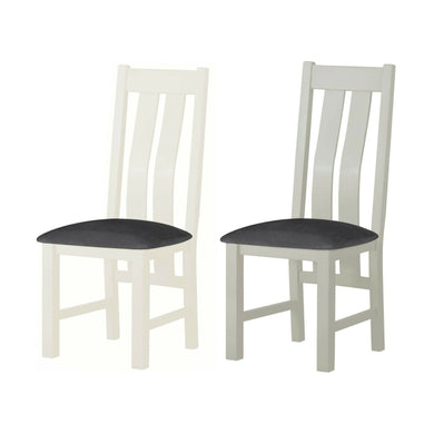 Binbrook Dining Chair - Painted