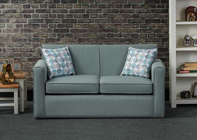 Keelby 2 Seat Sofa Bed